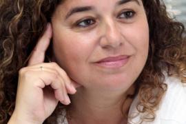 Pilar Costa, sobre el pleno de este martes: «Comienza el fin de la manipulación política en IB3»