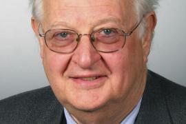 Angus Deaton, Nobel de Economía por sus estudios sobre consumo y bienestar