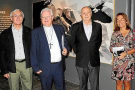 Exposición-homenaje a Ramón Llull
