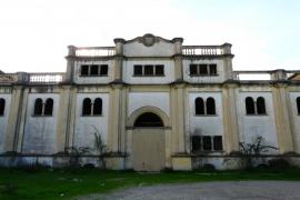 Dos tasaciones determinarán el valor patrimonial del antiguo edificio del Sindicat de Felanitx