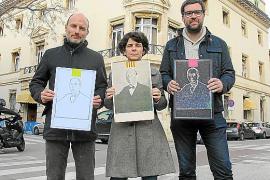 Cort reclama a Defensa la casa de Emili Darder