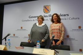 El Govern activa el Consell Social de la Llengua Catalana