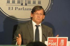 El Parlament quiere derogar el copago del transporte sanitario no urgente