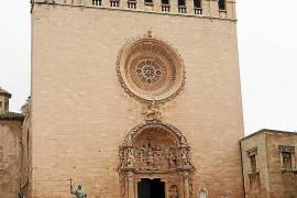 Cort revisará los inmuebles de la Iglesia que no pagan la contribución