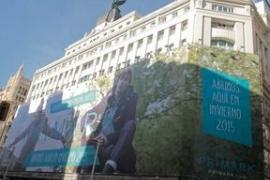 Primark inaugura en Madrid la tienda de moda más grande del país