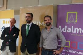 ASIMA lanza una APP móvil para acabar con los escombros
