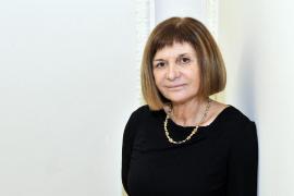 Alicia Gimenez Bartlett, Premio Planeta