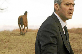 No se pierda... Michael Clayton