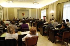 El Consell Social de la Llengua Catalana vuelve tras cuatro años en el olvido