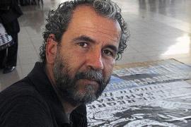 La Asociación de Guardias Civiles pide medidas legales contra Willy Toledo