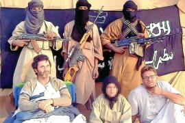 Doce años de cárcel para el secuestrador de los cooperantes españoles en Mauritania