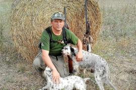 Las asociaciones de caza tildan al GOB de «animalistas extremos»