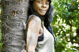 Conxa Buika: «El inglés es universal; te salva la vida estés donde estés»