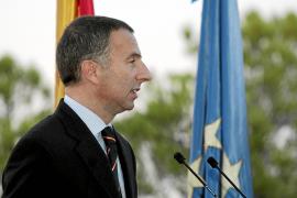 Delgado, en plena crisis, vuelve a subir el impuesto del IBI en Calvià con incrementos de hasta el 57%