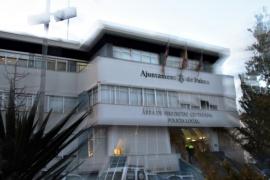 Imputados tres funcionarios por el amaño de plazas en la Policía Local