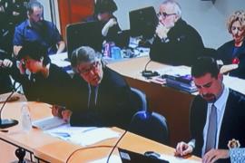 Juicio por el asesinato de Asunta Basterra