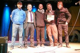 El Festival SonoPalma se incorpora al programa de la undécima Fira del Disc