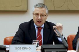 Blanco deja a Balears fuera de los recortes y mantiene los proyectos