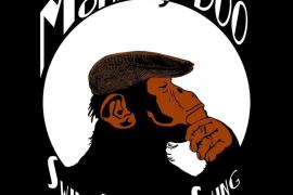 El swing de Monkey Doo suena en el Alchemy