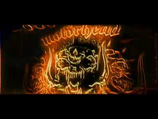 Motörhead busca rockeros en Mallorca para grabar su nuevo videoclip