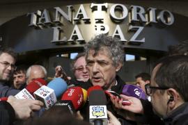 El Comité Ético de la FIFA está investigando a Villar y a la RFEF