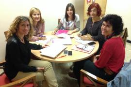Espai Dones en Manacor