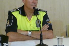 Antonio Vera solicita declarar respecto al amaño de plazas en la Policía Local