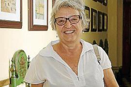 Benestar del Ajuntament de Palma volverá a dar medicinas y a gestionar los centros de día