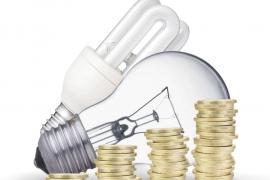 ¿Qué puedo hacer para reducir la factura de la electricidad?