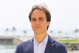 Gijón confirma su intención  de ser candidato en las generales