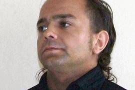 La Policía busca a un preso huído en relación a Ana Niculai