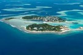 Riu abrirá dos hoteles en las Islas Maldivas