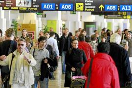Las aerolíneas aumentan vuelos en invierno por el turismo residencial