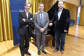 El Govern ampliará la oferta formativa en las carreras artísticas de Balears
