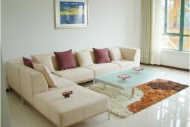 Mil y un sofá
