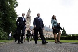 La Haya avala la legalidad de la independencia de Kosovo