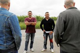 La Guardia Civil constata que el detector de incendios de Es Pinaret no funciona desde 2014