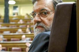 El PP quiere incluir en la reforma laboral la restricción del derecho de huelga