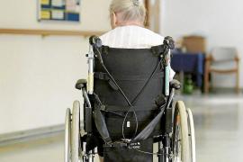 Demandantes de pensiones de invalidez fallecen sin ir a juicio por el atasco judicial