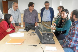 Serveis Ferroviaris y Ferrocaib digitalizan miles de documentos sobre la historia del tren