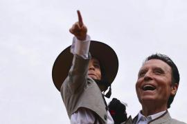Ortega Cano vuelve al ruedo por una buena causa