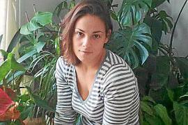 Un preso fugado con antecedentes por delitos sexuales es el sospechoso del asesinato de Ana
