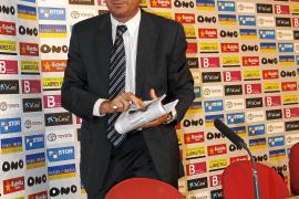 El Mallorca inicia una batalla legal contra la UEFA