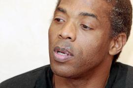 Femi Kuti denuncia «las injusticias sociales» con ritmos africanos