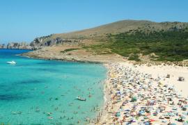 Balears registró en junio el mayor grado de ocupación hotelera con un 73,6%