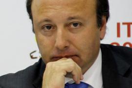 El Gobierno suprime la Secretarías de Estado de Turismo y de Iberoamérica