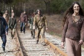 Mata a su amigo tras creer que se estaba «transformando en zombi»