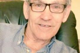 Continúa la búsqueda de Casimiro López, desaparecido en la zona de La Vileta
