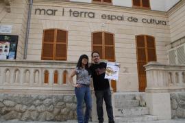 Teatre de Barra se pone «erótico» en una edición sólo apta para mayores de 18