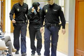 Una treintena de testigos de la corrupción policial está bajo protección especial